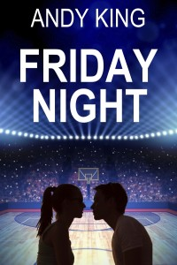 Friday Night, published by Mission Development