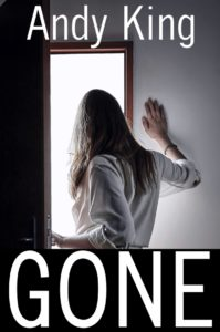Gone_Cover_4_600x905
